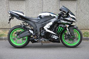 zx6-monster-1