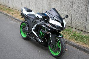 zx6r-monster-2