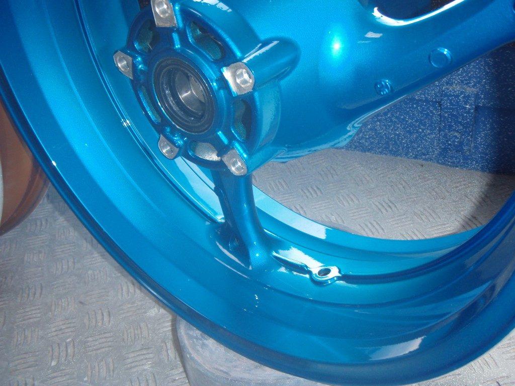 Jantes Ocean Blue-1024×768