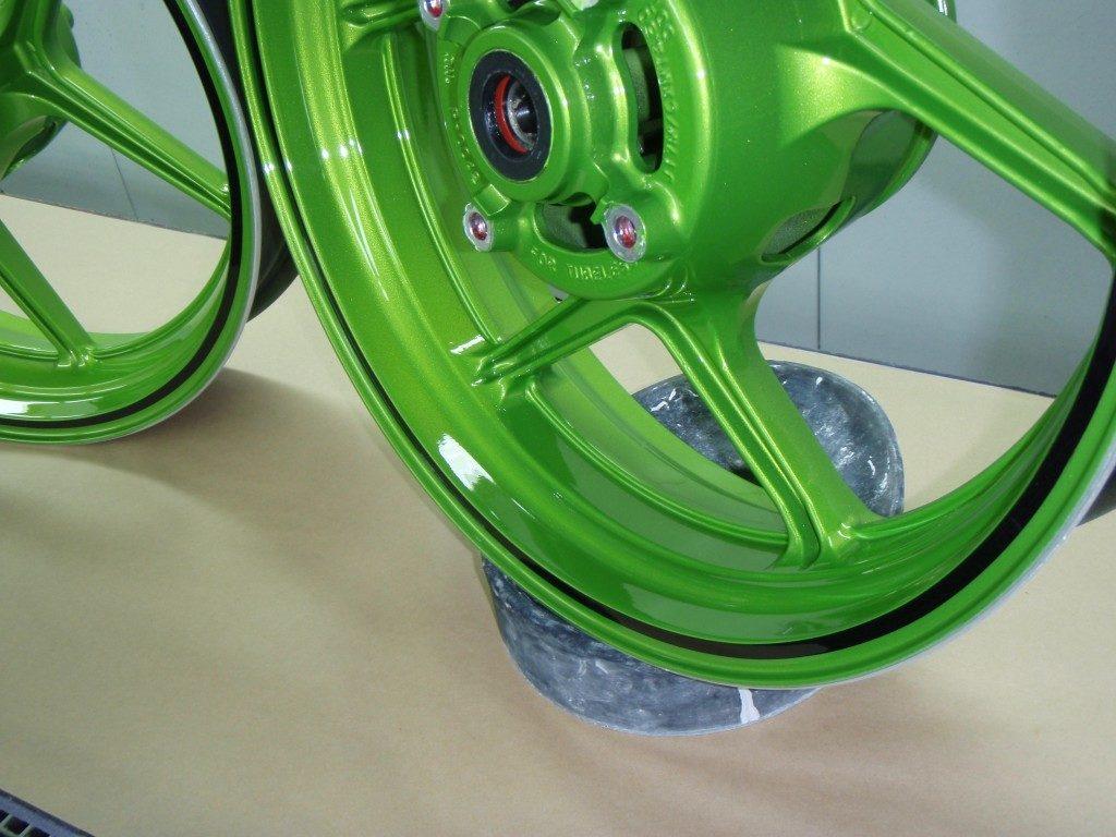 jantes-nacre-vert-1024×768