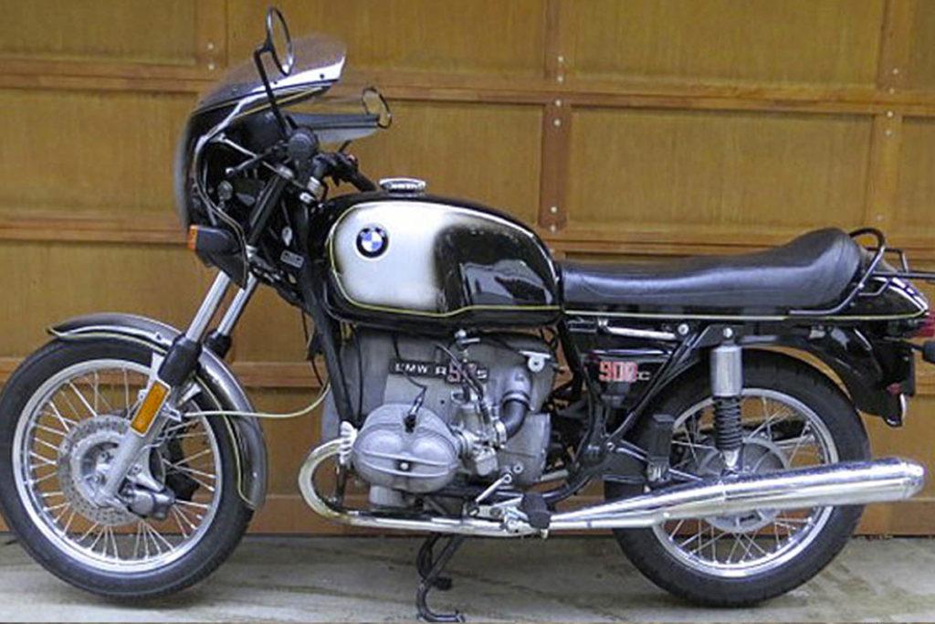 bmw-900cc-6