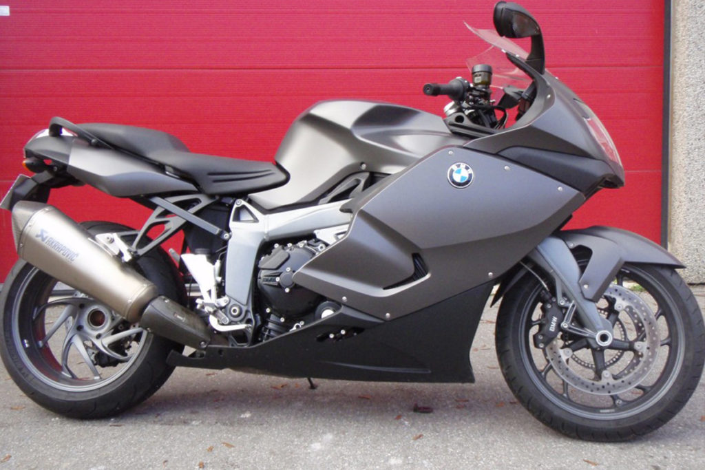 bmw-k1200r
