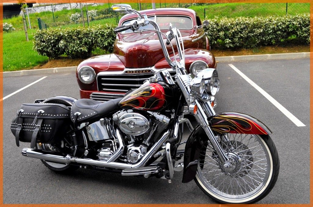 hd-softail-flames-1