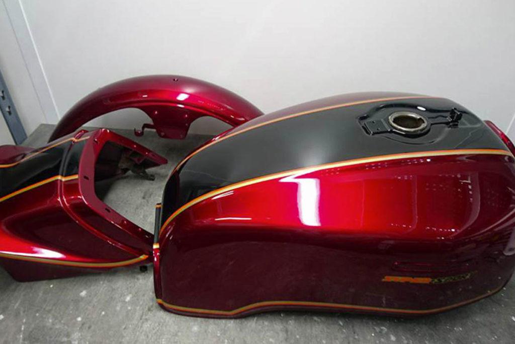 honda-750ss-4