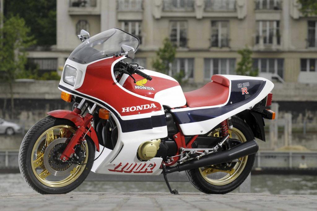 honda-cb1000r-1