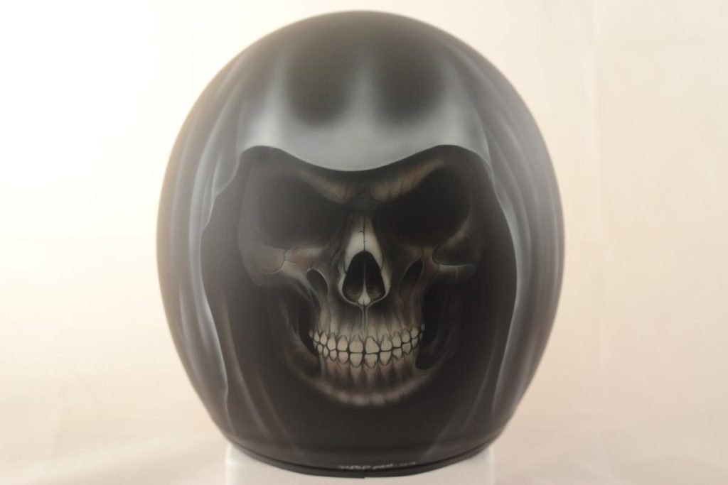 jet-skull7