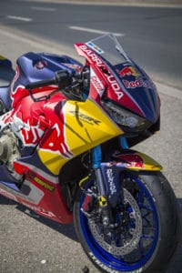 CBR RED BULL 2017 ABSOLU HONDA 6