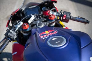 CBR RED BULL 2017 ABSOLU HONDA 5