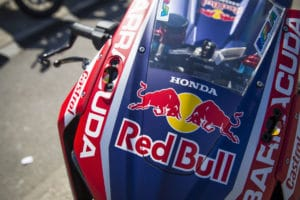CBR RED BULL 2017 ABSOLU HONDA 1