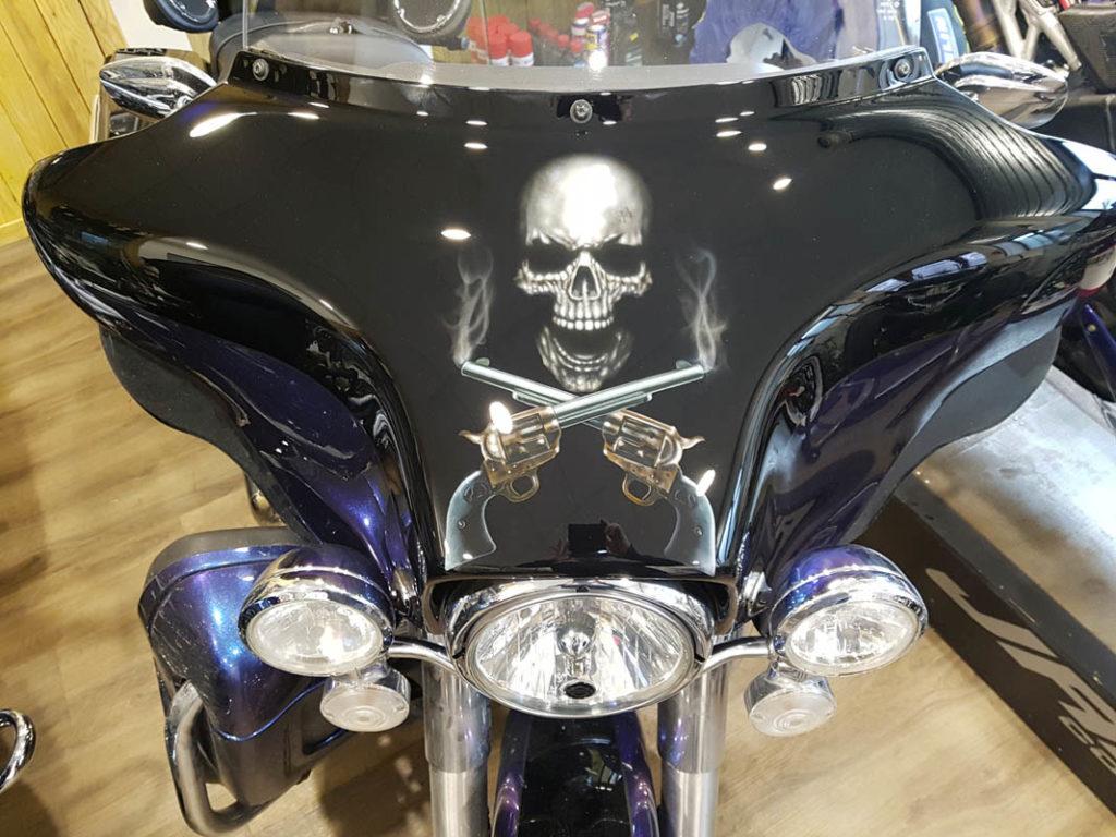 Harley_skull_colts_1