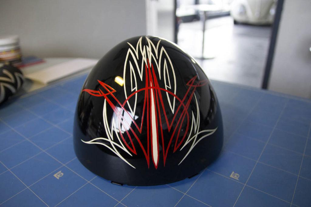 Pin-Stripe-1